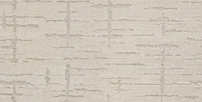 Shaw Floors Caress By Shaw Rustique Vibe Net Blush 00800_5E055
