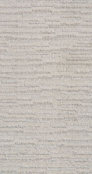 Shaw Floors Caress By Shaw Calais Stil Net Clay 00700_5E058