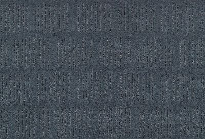 Shaw Floors Caress By Shaw Crafted Artisan Net Celestial 00401_5E059