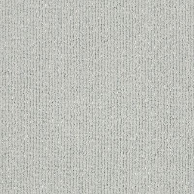 Shaw Floors Caress By Shaw Tranquil Waters Net Sky Washed 00400_5E062