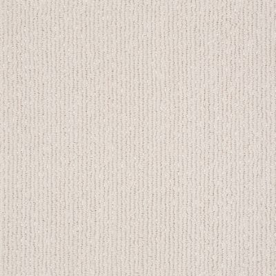 Shaw Floors Tranquil Waters Net Blush 00800_5E062