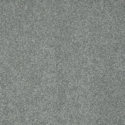 Shaw Floors Value Collections Take The Floor Texture Blue Reflection 00541_5E068