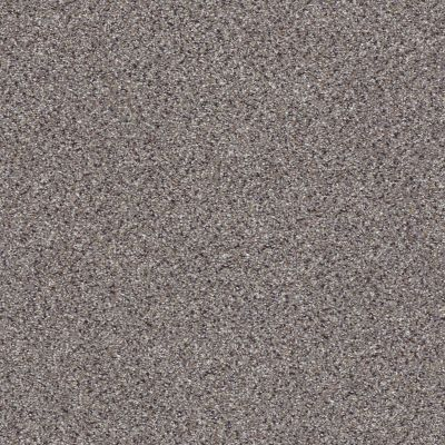 Shaw Floors Foundations Take The Floor Accent Blue Net Soapstone 00571_5E077