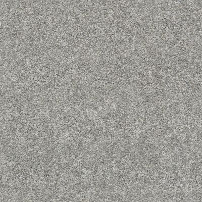 Shaw Floors Value Collections Hubbell 38 Stone Path 00503_5E087