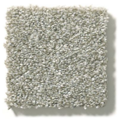 Shaw Floors Value Collections Attainable Solid Net Clay 122T_5E094