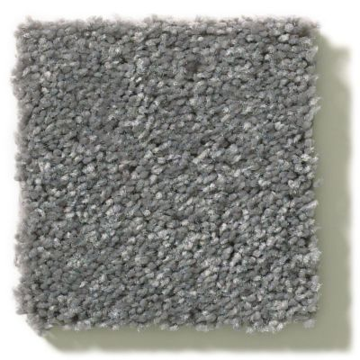 Shaw Floors Value Collections Attainable Solid Net Slate 501S_5E094