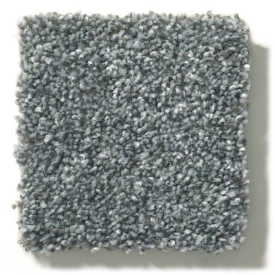 Shaw Floors Value Collections Attainable Solid Net Hearthstone 522T_5E094