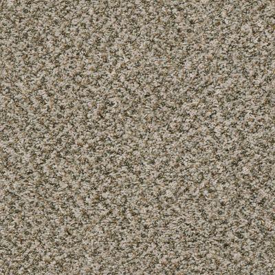 Shaw Floors Break Away (b) Desert 00711_5E242