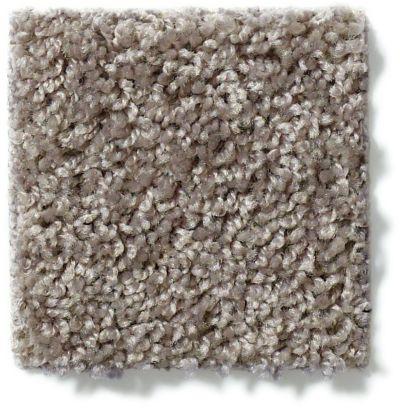 Shaw Floors Break Away (s) Charcoal 00502_5E243