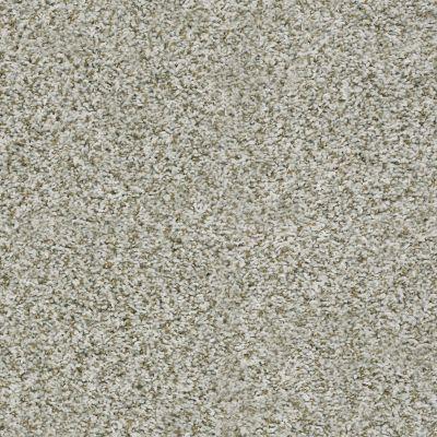 Shaw Floors Break Away (t) Snow Peak 00120_5E244
