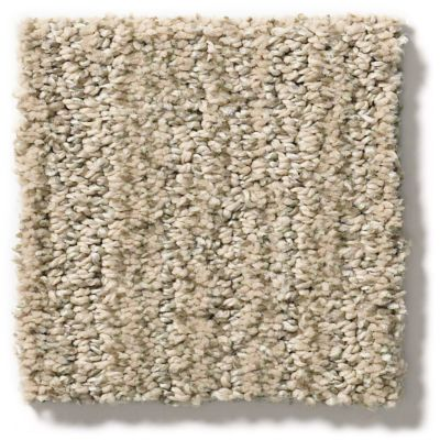 Shaw Floors Simply The Best Easy Fit Honeycomb 00200_5E254