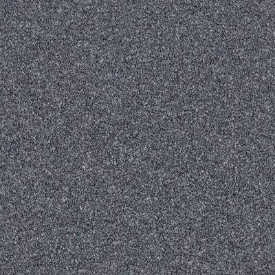 Shaw Floors Simply The Best Make It Mine I Granite Peak 00523_5E255