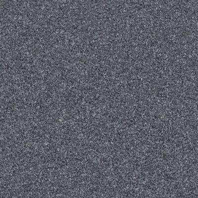 Shaw Floors Simply The Best Make It Mine II Granite Peak 00523_5E256