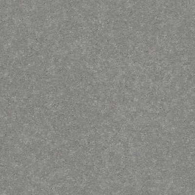 Shaw Floors Solidify I 15′ Dusty Trail 00503_5E263