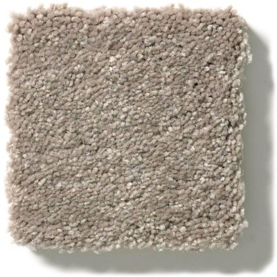 Shaw Floors Simply The Best Solidify III 12′ Natural Contour 00104_5E266