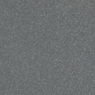 Shaw Floors Solidify III 15′ Concrete 00500_5E267