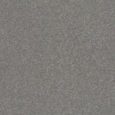 Shaw Floors Solidify III 15′ Taupe Stone 00502_5E267