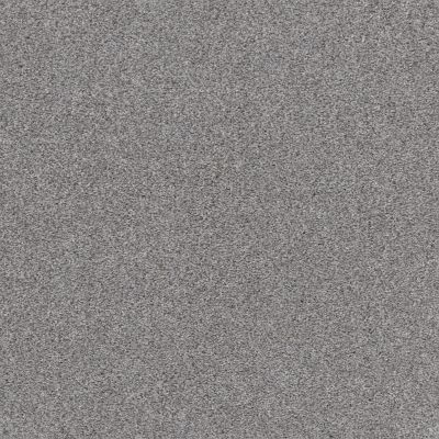 Shaw Floors Bellera Calm Serenity I Silver Lining 00500_5E270