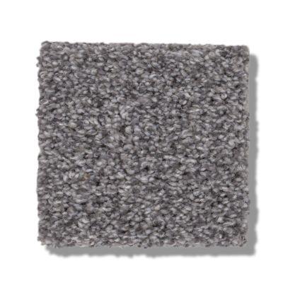 Shaw Floors Bellera Calm Simplicity I Silver Lining 00510_5E271