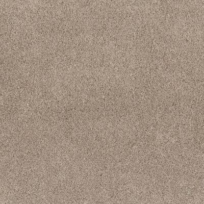 Shaw Floors Bellera Calm Serenity II Beige Bisque 00110_5E272
