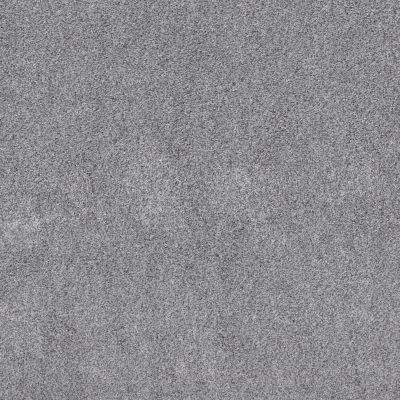 Shaw Floors Bellera Calm Serenity II Silver Lining 00500_5E272