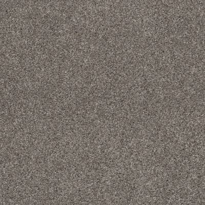 Shaw Floors Bellera Calm Simplicity II Newstone Haven 00512_5E273