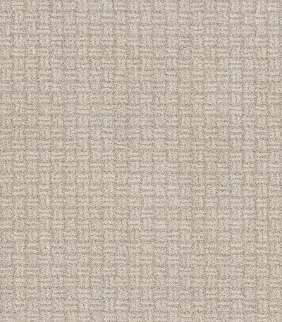 Shaw Floors Bellera Soothing Surround Shoreline 00106_5E275