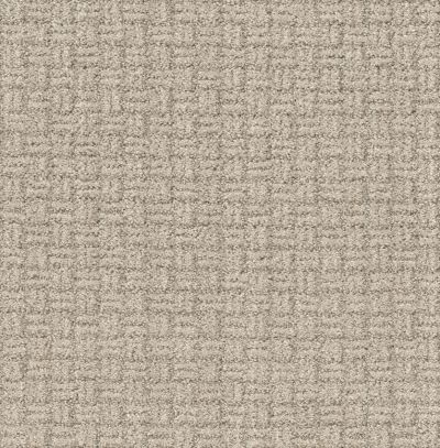 Shaw Floors Bellera Soothing Surround Butter Cream 00107_5E275