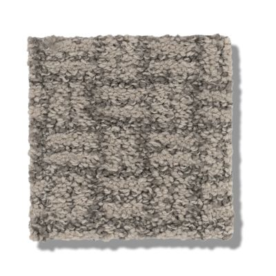 Shaw Floors Bellera Soothing Surround Newstone Haven 00502_5E275