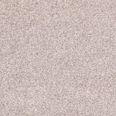 Shaw Floors Bellera Quiet Sanctuary Muted Blush 00800_5E280