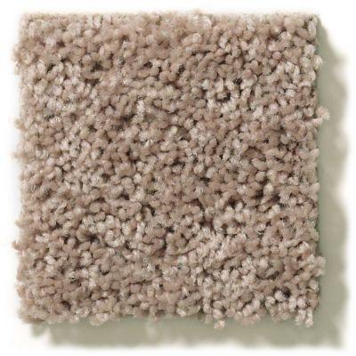 Shaw Floors Value Collections Break Away (s) Net Warm Sand 00106_5E282