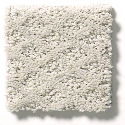 Shaw Floors Foundations Formalize Split Sediment 00104_5E291