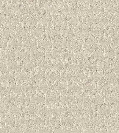 Shaw Floors Valid Pearl 00103_5E323