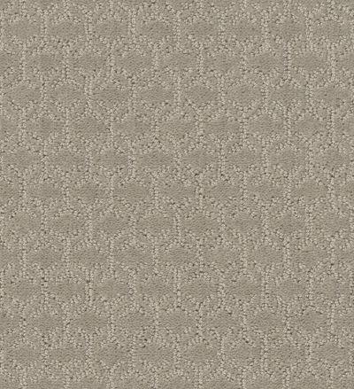 Shaw Floors Valid Twine 00108_5E323