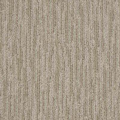 Shaw Floors Value Collections Easy Fit Net French Linen 00101_5E329