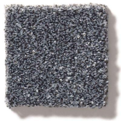 Shaw Floors Value Collections Make It Mine I Net Granite Peak 00523_5E331