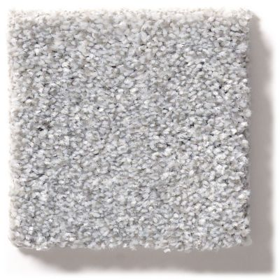 Shaw Floors Value Collections Make It Mine II Net Sterling 00520_5E332