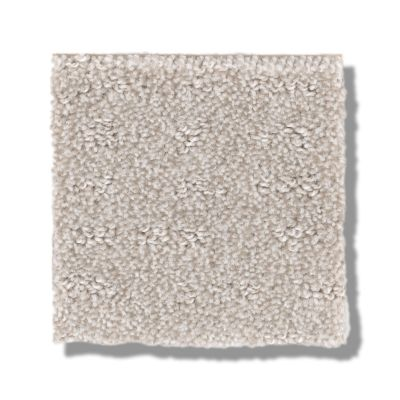 Shaw Floors Foundations Chic Nuance Winters Dawn 00102_5E341