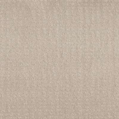 Shaw Floors Foundations Chic Nuance Washed Linen 00103_5E341