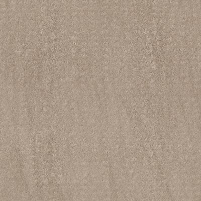 Shaw Floors Foundations Chic Nuance Butter Cream 00107_5E341