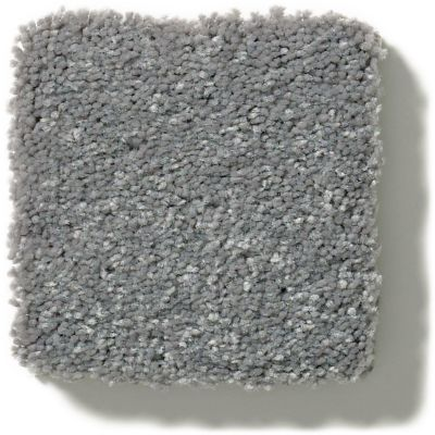 Shaw Floors Value Collections Solidify II 15 Net Concrete 00500_5E344