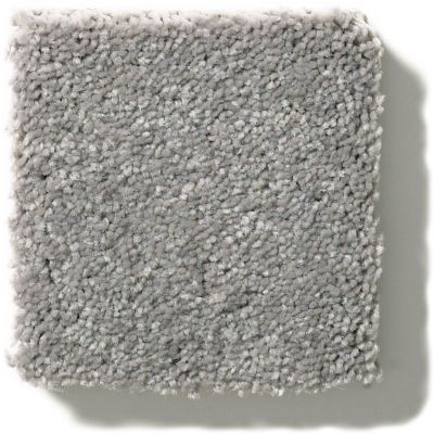 Shaw Floors Value Collections Solidify II 15 Net Taupe Stone 00502_5E344