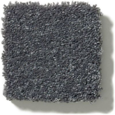 Shaw Floors Value Collections Solidify III 15 Net Iron 00501_5E345