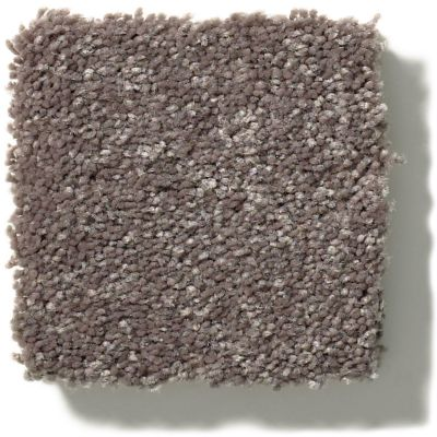 Shaw Floors Value Collections Solidify III 15 Net Pewter 00701_5E345