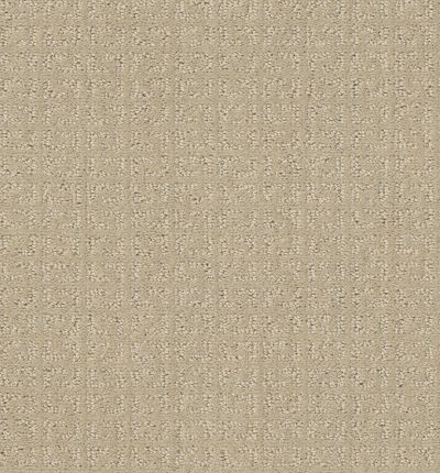 Shaw Floors Value Collections Transform Net Candle Glow 00200_5E351