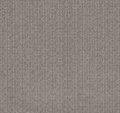 Shaw Floors Value Collections Secret Passage Net Dark Maple 00702_5E360