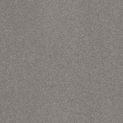 Shaw Floors Value Collections Cozy Harbor II Net Grounded Gray 00536_5E365