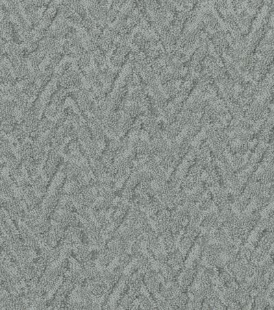 Shaw Floors Value Collections Lavish Living Net Waters Edge 00307_5E375