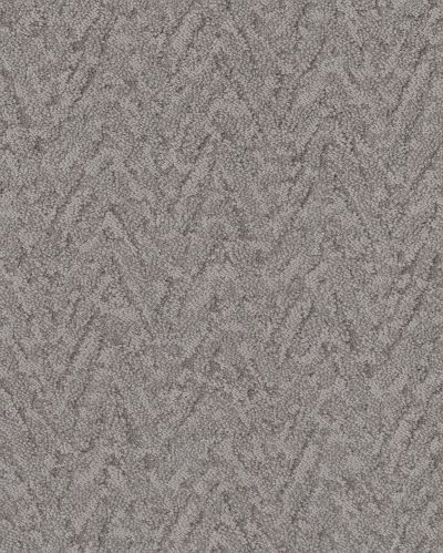 Shaw Floors Value Collections Lavish Living Net Grounded Gray 00536_5E375