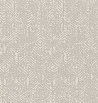 Shaw Floors Caress By Shaw Vintage Revival Net Delicate Cream 00156_5E381